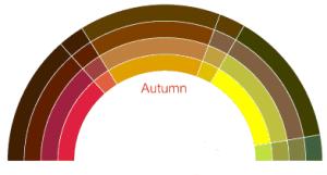Warm Autumn 2
