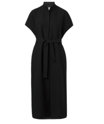 Long line cape from Woolworths