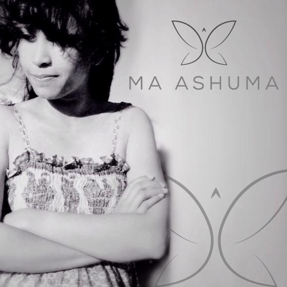 MaAshuma1