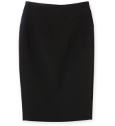 Woolworths - Pencil skirt
