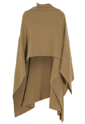 Net-a-Porter - Madeleine Thompson cashmere wrap