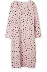 Witchery - Spotted pink dress