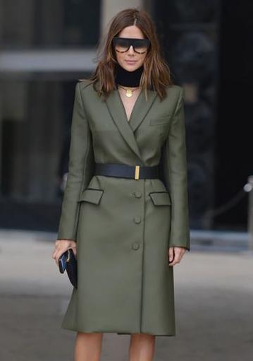 coat belt Vogue Australia.png
