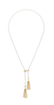Woolworths - Suprema necklace