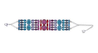 Swarovski bracelet 2