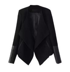 waterfall blazer 2