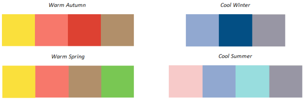 Spring colours.png