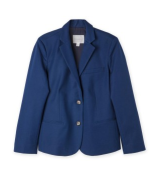 trenery-twill-double-breasted-blazer