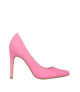 woolworths-pink-point-suedette-court-shoe