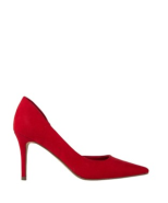 woolworths-red-open-court-shoe