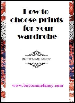 patchwork-print-dresses.jpg