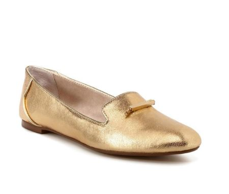 alchemy-slipper