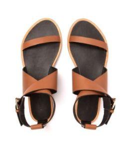 clara-flat-sandal